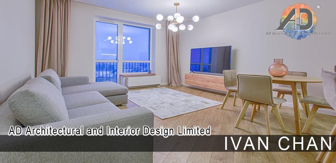 Ad Architectural And Interior Design Limited Ad